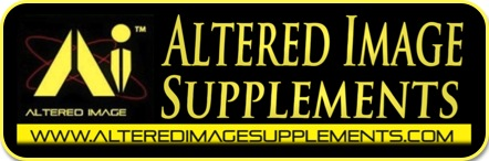 Altered Image Supplements
