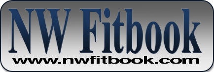 NW Fit Book