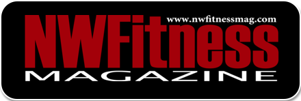 NW Fitness Mag