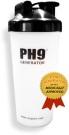 ph9 generator