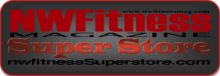 NW Fitness Superstore The Northwests premiere fitness e-commerce platform