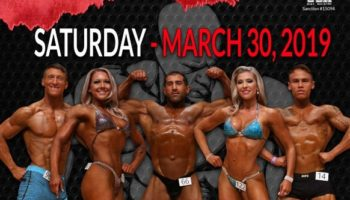 2019-Vancouver-Open-Fitness EXPO